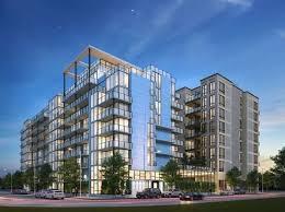 Information For Condominium Sellers & Buyers