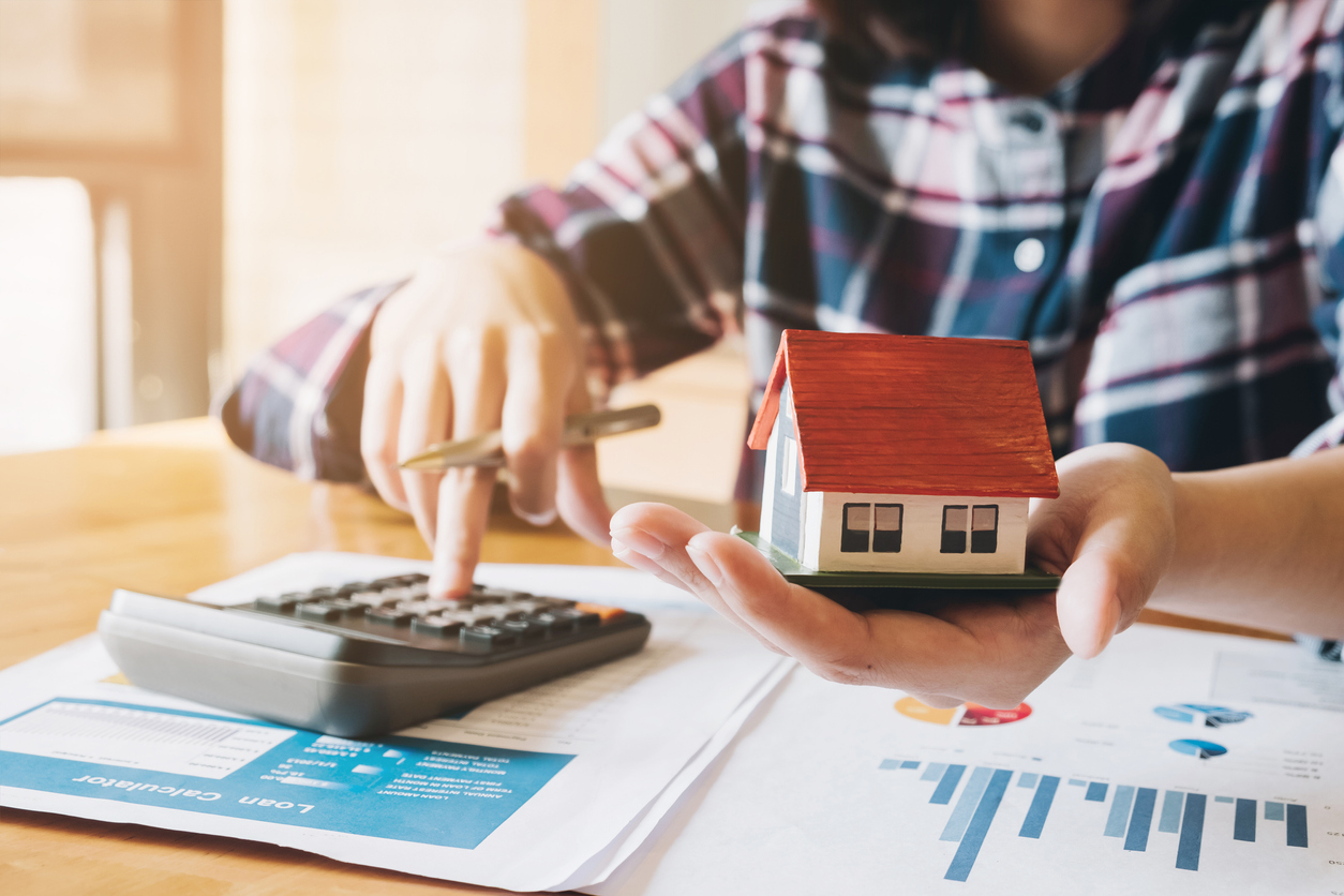 Pricing Your Home Not Too High, Not Too Low, But Just Right!